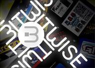 Bitwise catalogue updates