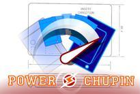 Power Chupin