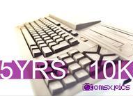 MSX.pics cumple 5 años y llega a las 10.000 imágenes