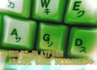Nuevo MPAGD para MSX