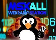 The MSXALL Tribute Online Radio