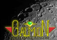 Galmoon English translation by Django