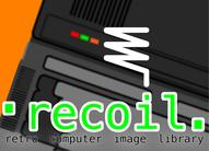 RECOIL 6.0.0 is now available for download