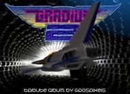 Álbum tributo a Nemesis 2 por Grospixels