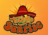 MSXdev21 #4 Tortilla Sunrise