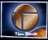 Página web de Teambomba actualizada