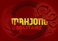 MSXdev21 #17 - Mahjong Solitaire