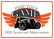Concurso MSX Levels and Editor (MSX-LE)