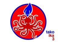 Tako and Ika 3 Translation