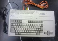 elsayed1951's Sakhr AX-990 MSX2!