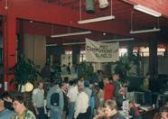 MSX Club Almelo - an overview