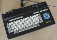 Argentine Talent MSX made by Daewoo