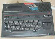 Black Brazilian HB-8000