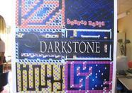 DarkStone's Bounce Mania announcement