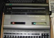 "LPRINT ""THIS MSX COMPUTER RULEZ"""