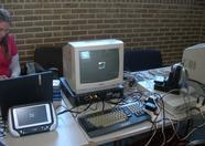 An HCC MSX MSX