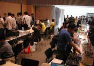 An overview of MSX World 2005