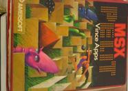 Pelit for MSX