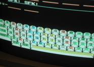Konami Keyboard Master