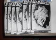 SD Mesxes