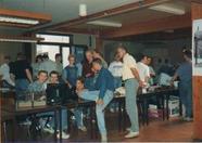 MSX Club Rijnstreek - An overview