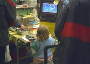 Every generation loves MSX