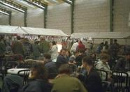 Tilburg 1996 - An impression of the fair.