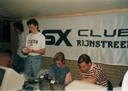 MSX Club Rijnstreek