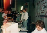 MSX Club Tilburg