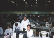 Zandvoort 1994 - an overview