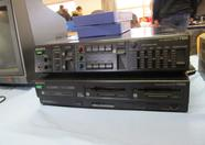 A rare Sony HB-900 and the HBI-F900 AV Creator for sale at Supersoniqs