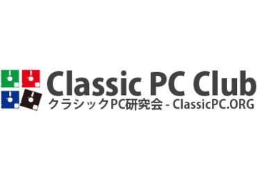 Classic PC Club, webshop japonesa