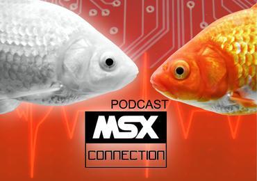 Más podcasts para la escena