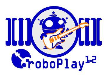 RoboPlay update 1.2 released