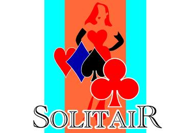 MSXdev'21 #7 - Klondike Solitaire
