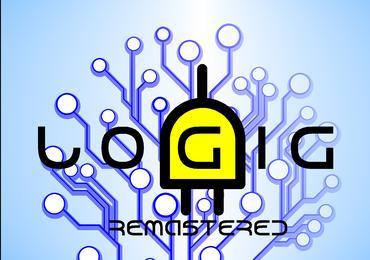 MSXdev21 #20 - Logic Remastered