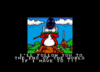Ducktales, Bombaman and Age for Windows added to downloads database