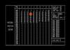 Moonblaster 1.4 pasa a ser gratuito, añadido a la sección de descargas.