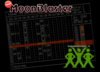Moonblaster 1.4 declared freeware, added to downloads database