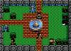 Shalom MSX2 remake - screenshots