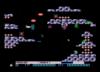 Gradius - Arcade mod