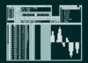 TriloTracker - Edición Beta