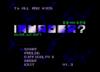 Invader? 1.0