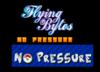 #msxdev compo 2012 #3 - No Pressure