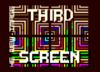 #msxdev compo 2012 #7 - Third screen
