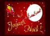 Resumen de demos navideñas 2012 para MSX