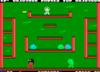 MSXdev'13 その5:「マライカ」