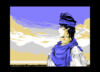 Remakes y demakes de pantallas de MSX por sd_snatcher