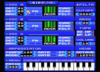 MSX Synth - Nueva beta version 0.2
