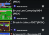 8 Bits Wiki MSX Edition